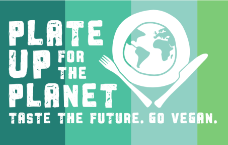 Vegan-Society-Plate-Up-for-the-Planet